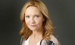 Joan Allen Wallpapers hd