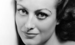 Joan Crawford Wallpapers hd