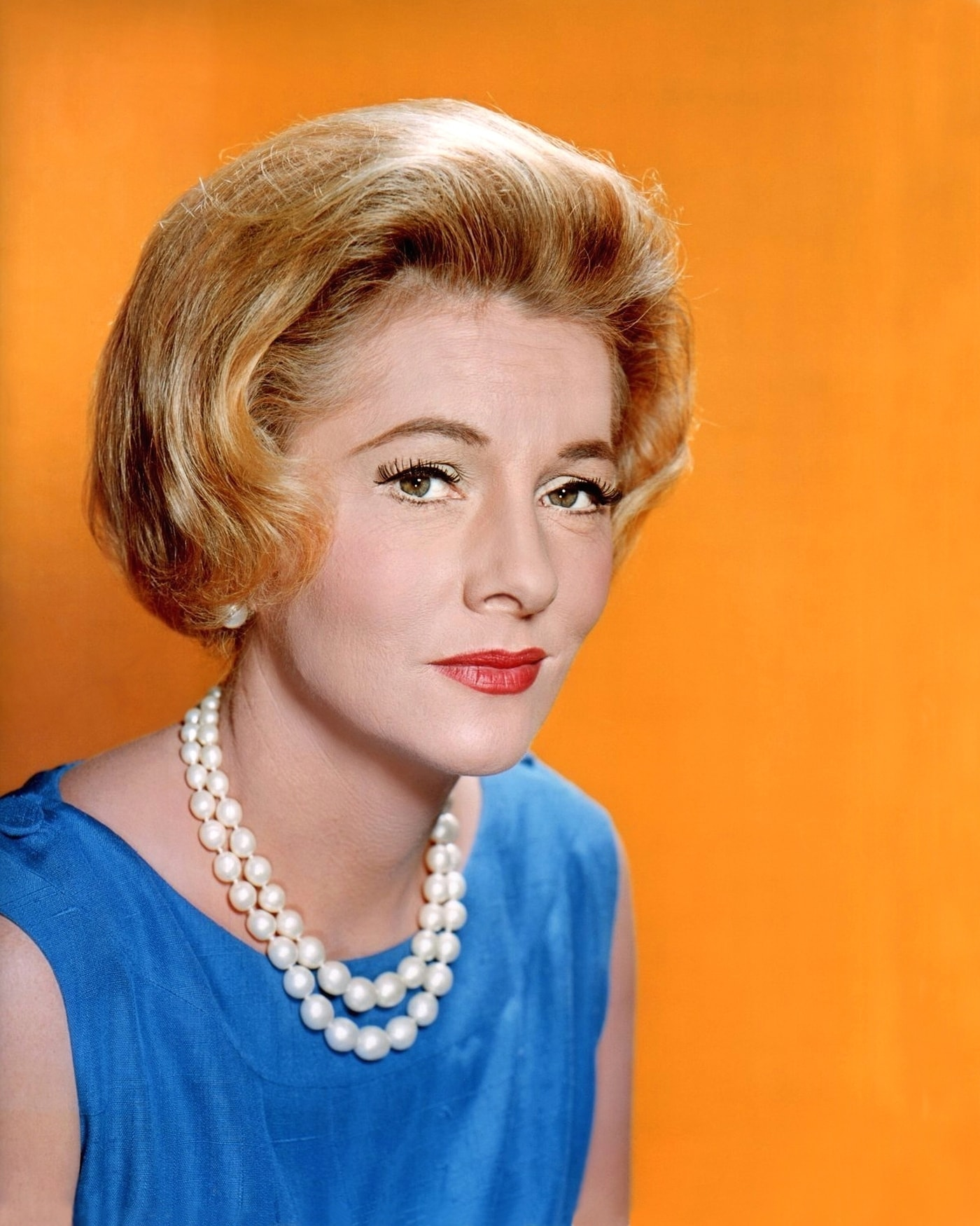 Joan Fontaine Wallpapers hd