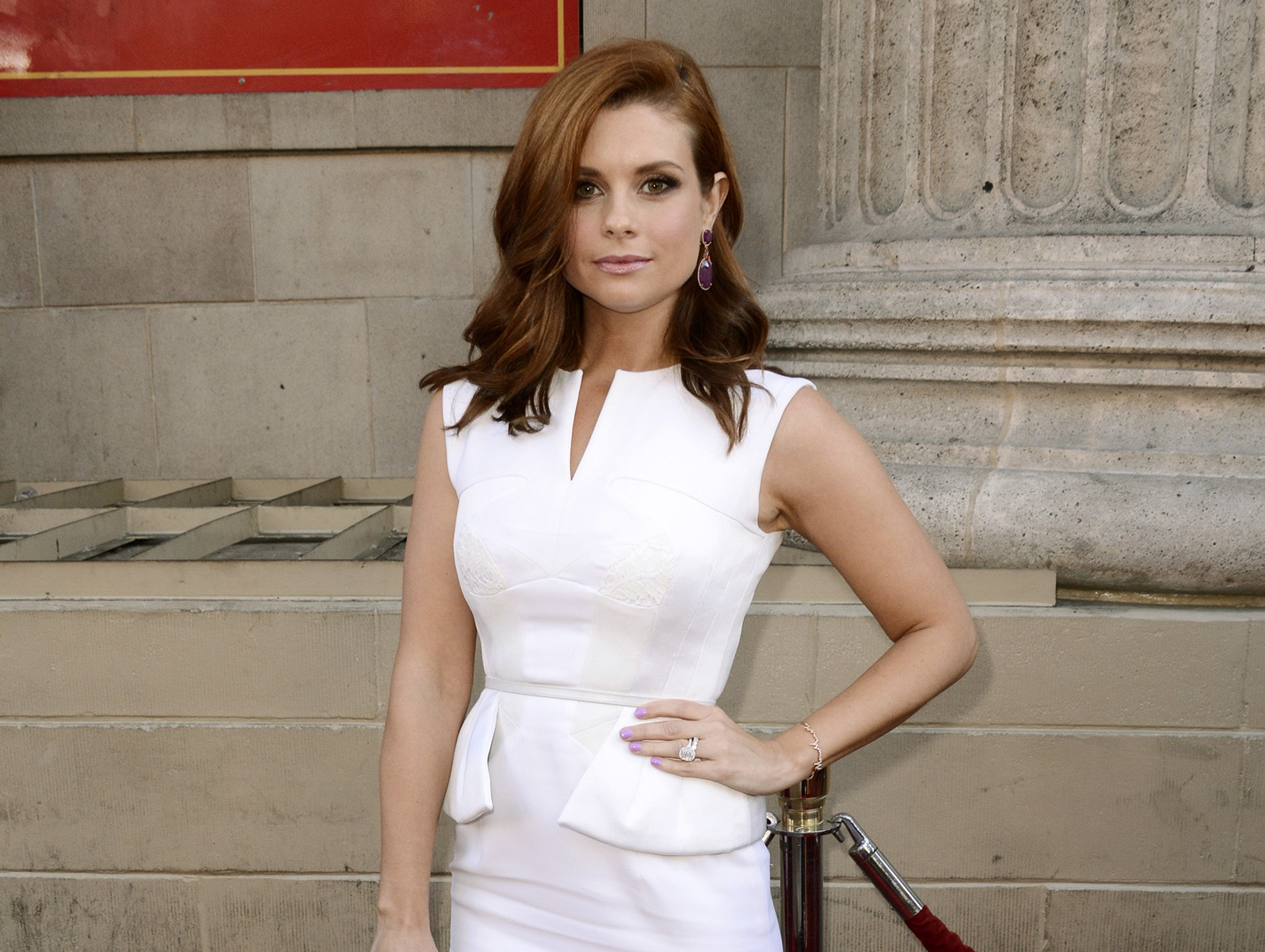 Joanna Garcia Wallpapers hd