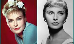 Joanne Woodward Wallpapers hd