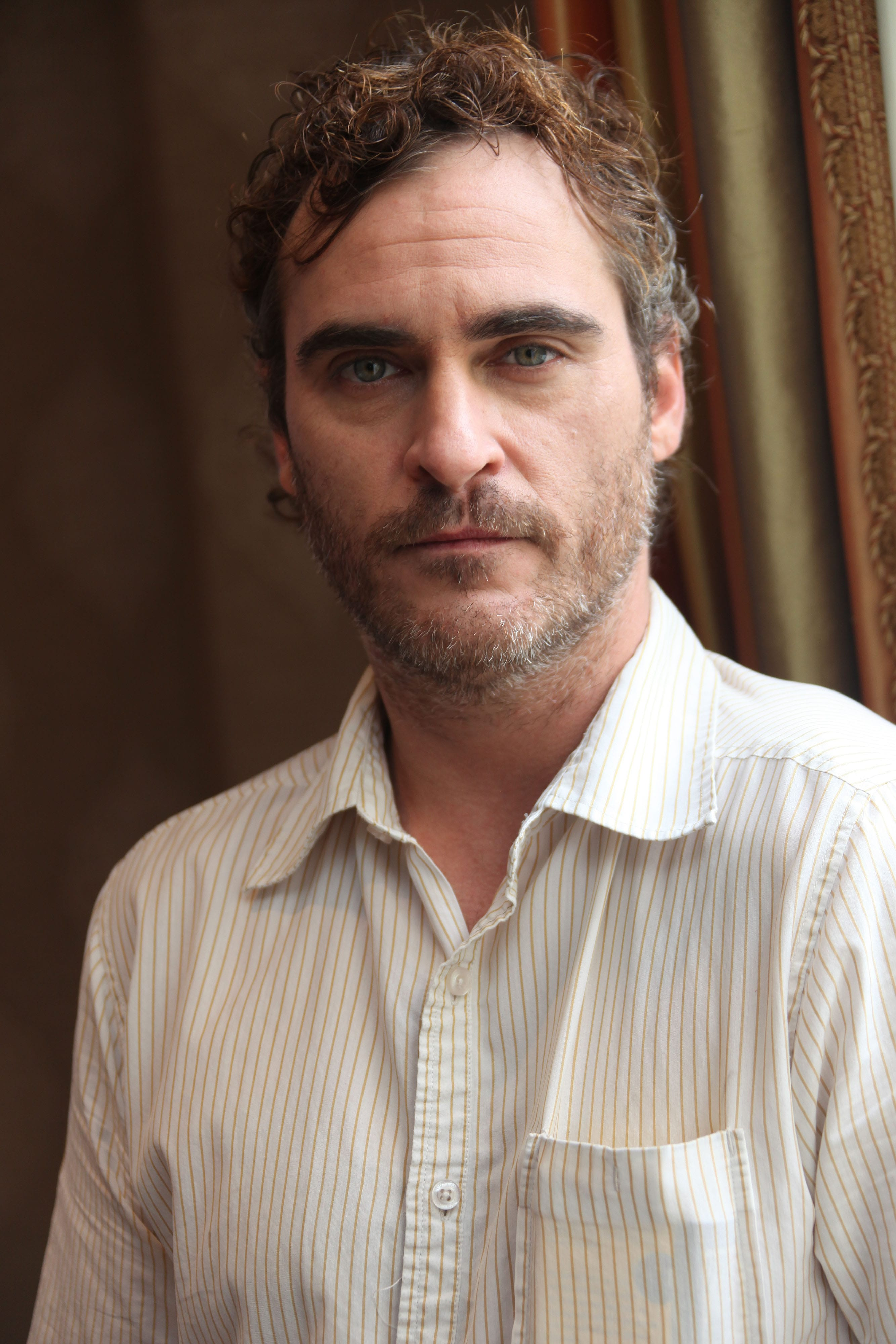 Joaquin Phoenix Wallpapers hd