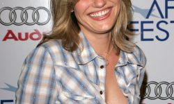 Joey Lauren Adams Wallpapers hd