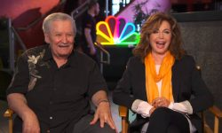 John Aniston Wallpapers hd