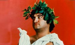 John Belushi Wallpapers hd