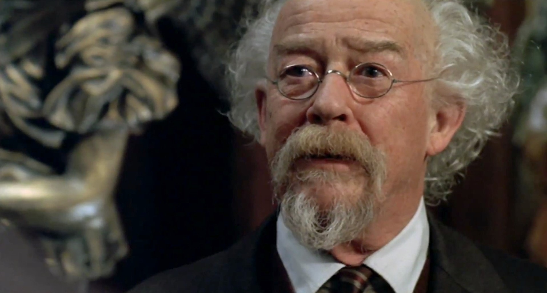 John Hurt Wallpapers hd
