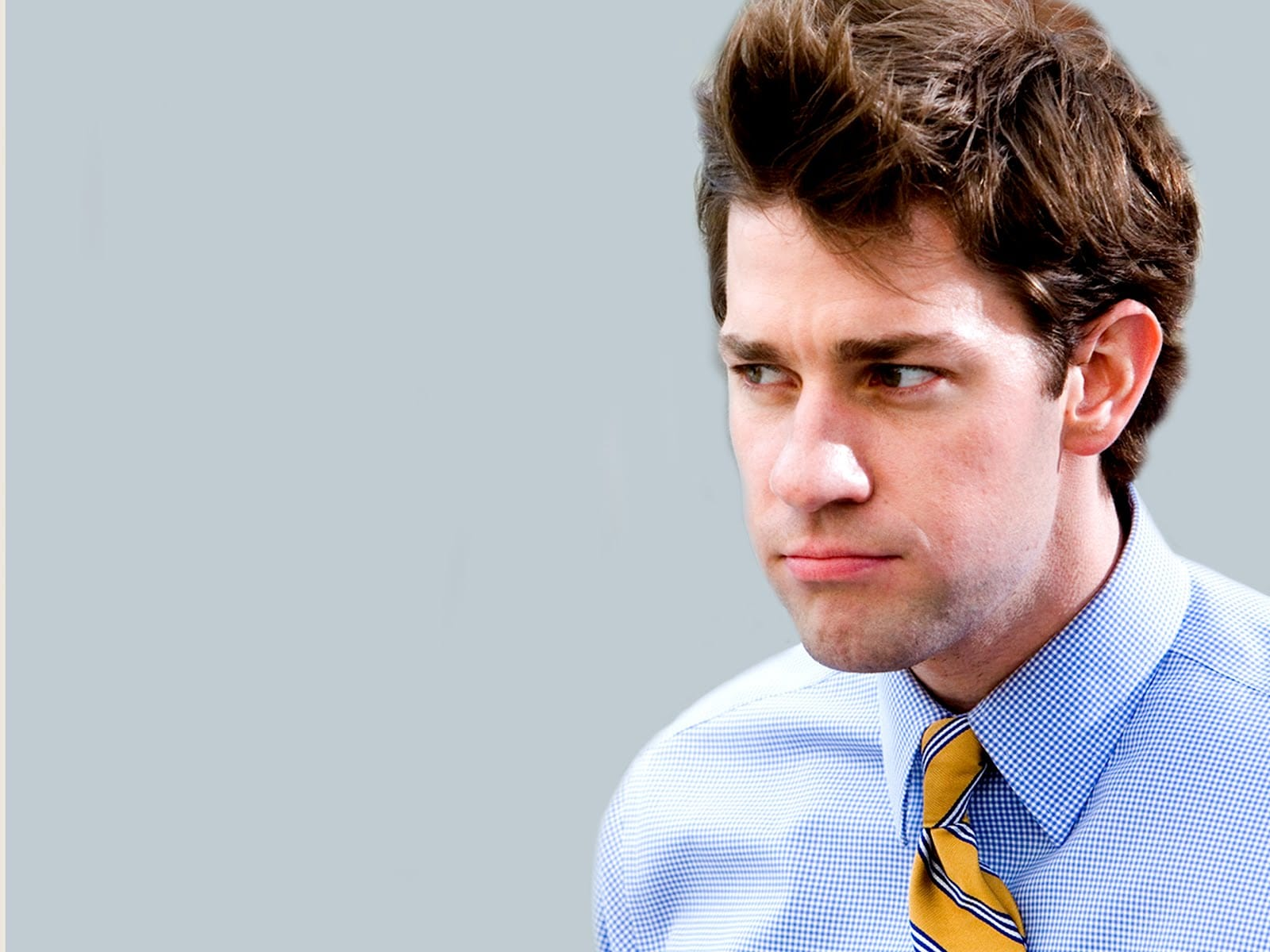 John Krasinski Wallpapers hd
