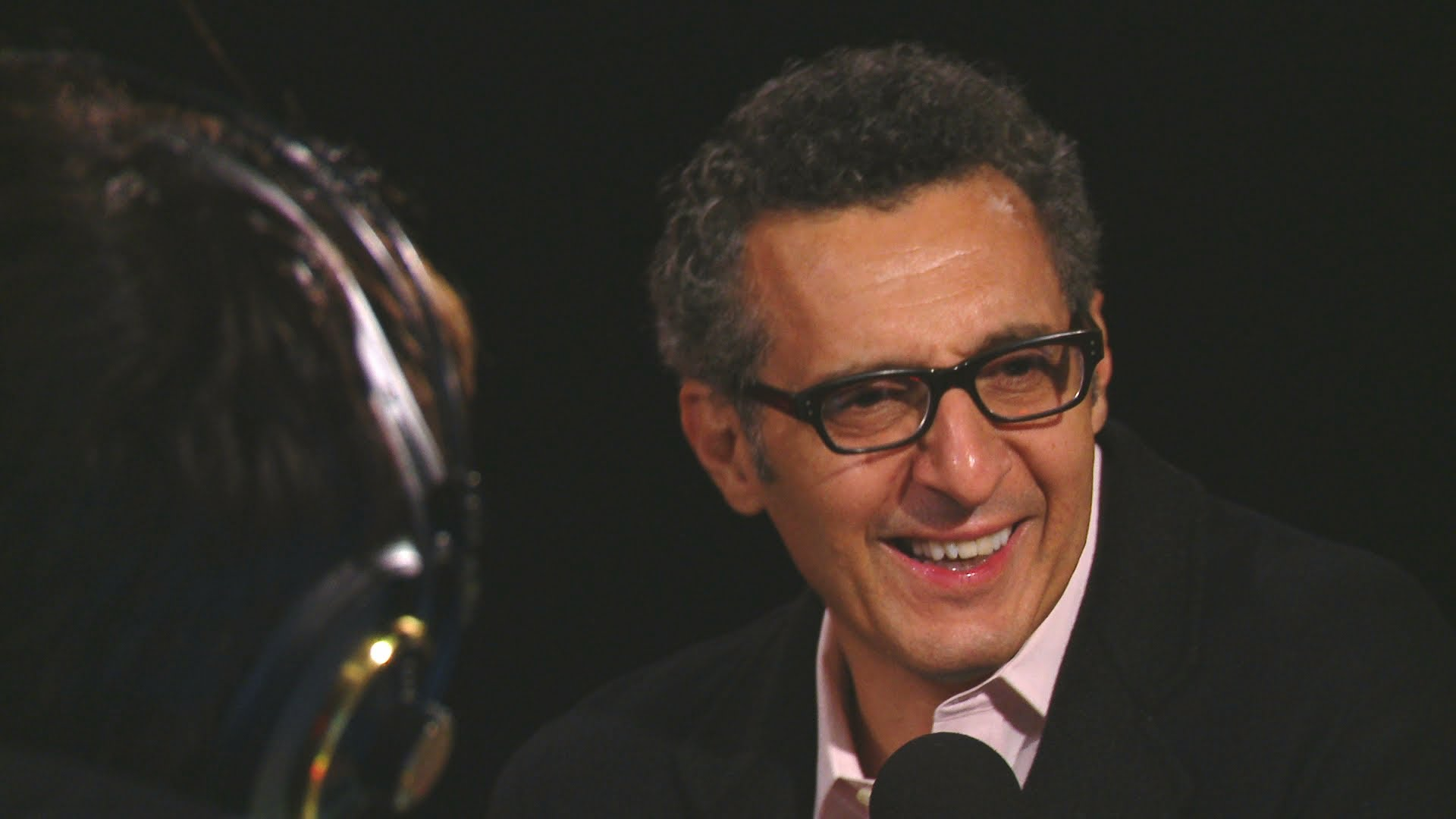 John Turturro Wallpapers hd