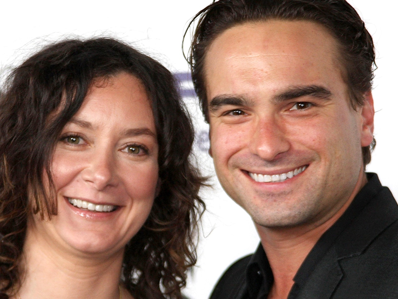 Johnny Galecki Wallpapers hd