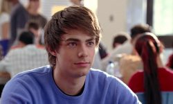 Jonathan Bennett Wallpapers hd