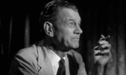 Joseph Cotten Wallpapers hd