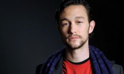 Joseph Gordon-Levitt Wallpapers hd