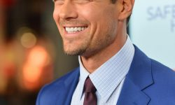 Josh Duhamel Wallpapers hd