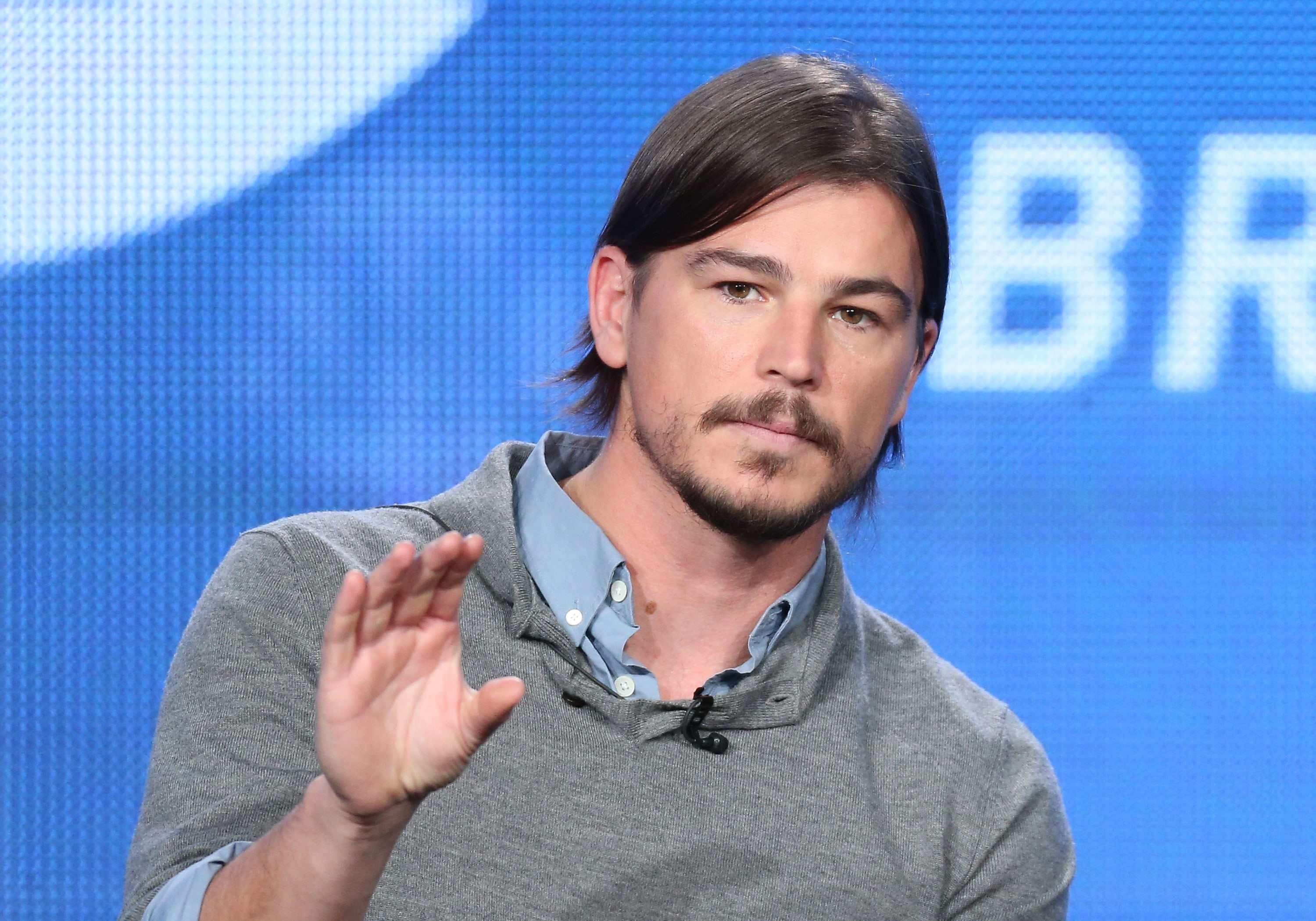 Josh Hartnett Wallpapers hd