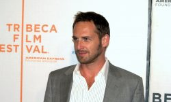 Josh Lucas Wallpapers hd