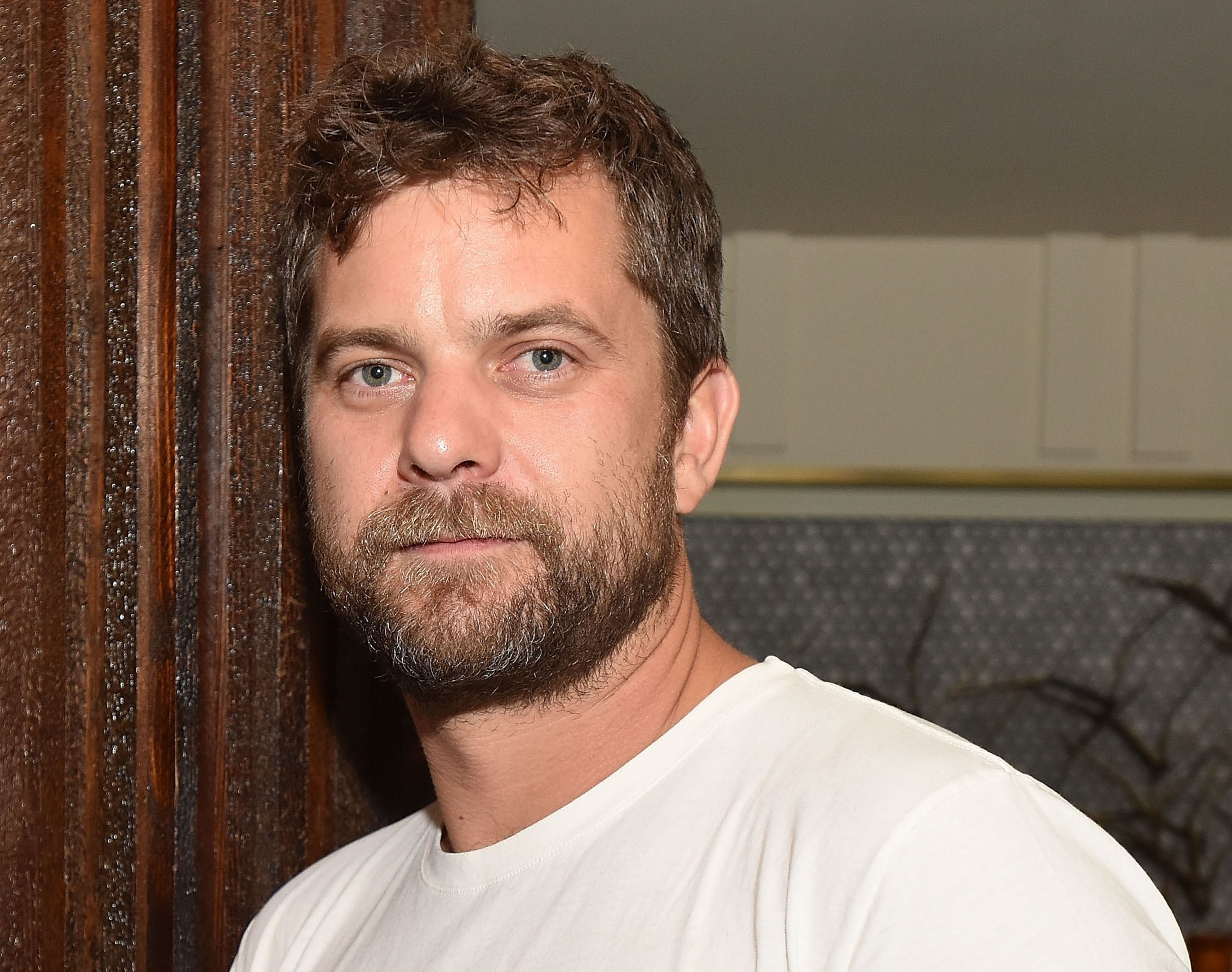 Joshua Jackson Wallpapers hd