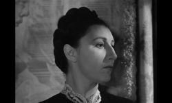 Judith Anderson Wallpapers hd