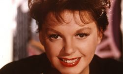 Judy Garland Wallpapers hd