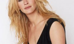 Julia Roberts Wallpapers hdJulia Roberts Wallpapers hd