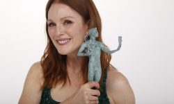 Julianne Moore Wallpapers hd