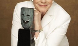 Julie Andrews Wallpapers hd