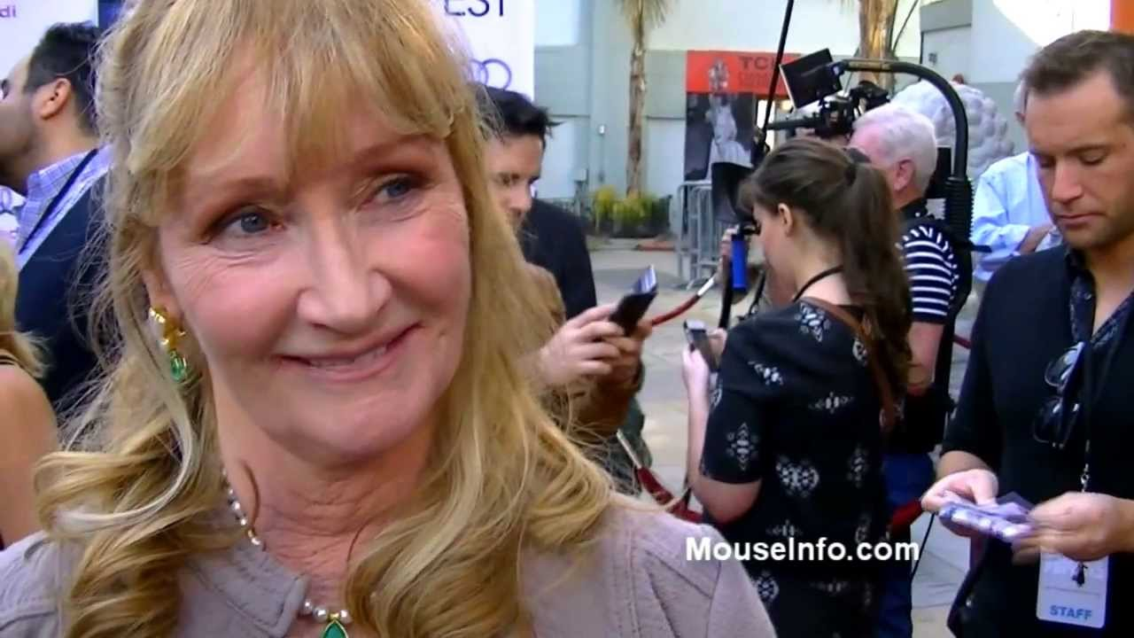 Karen Dotrice Wallpapers hd