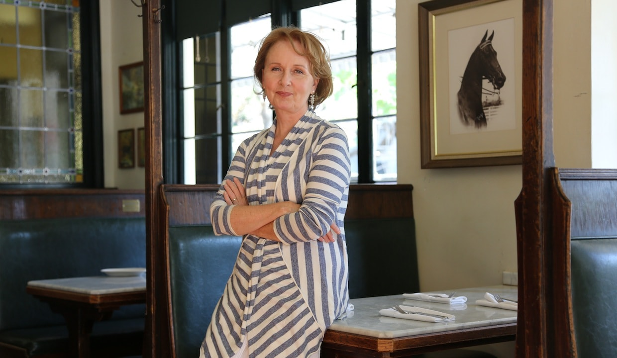 Kate Burton Wallpapers hd