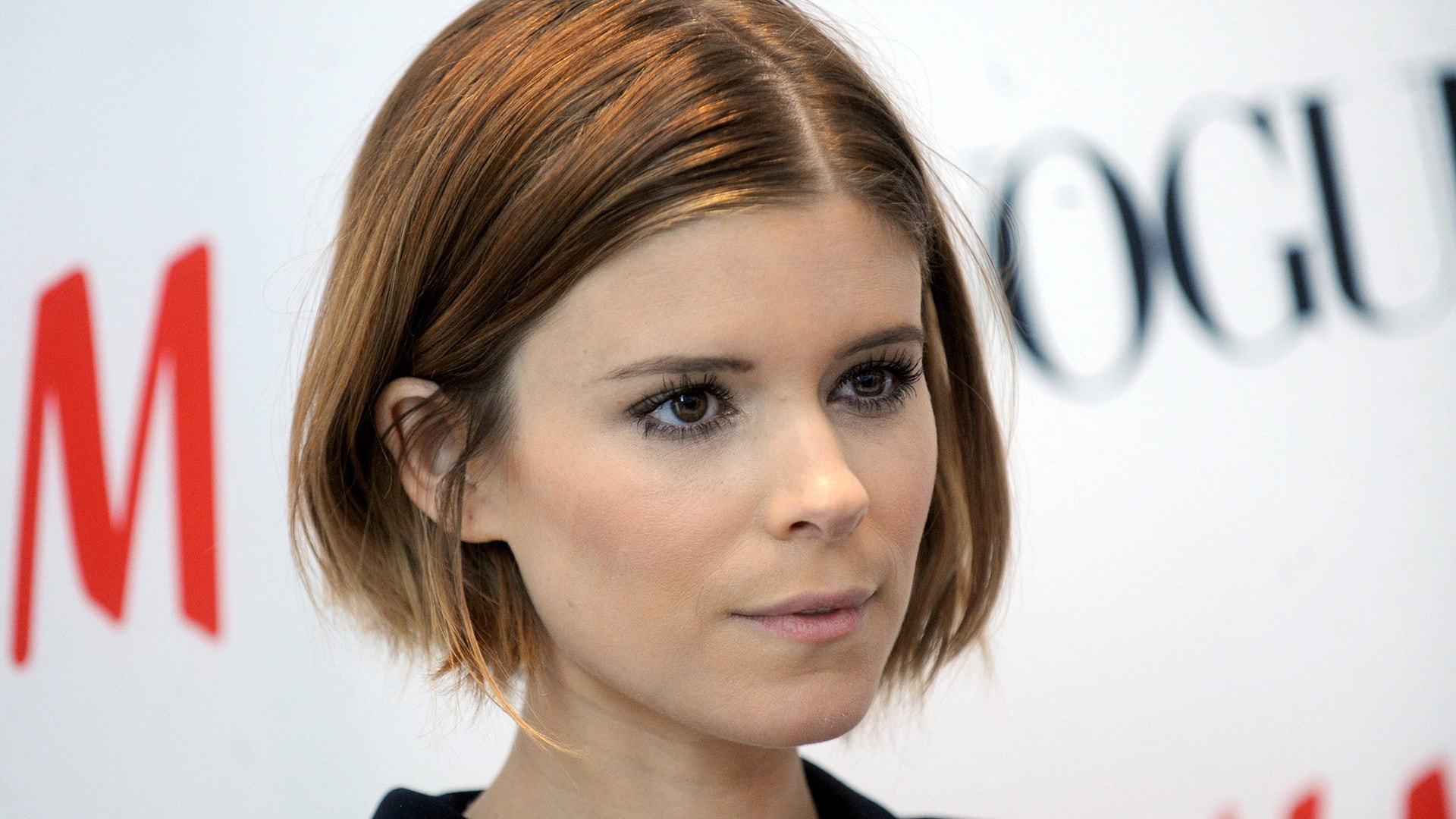 Kate Mara Wallpapers hd