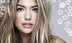 Kate Upton widescreen wallpapers