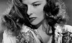 Katharine Hepburn Wallpapers hd