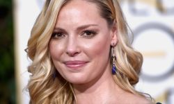 Katherine Heigl Wallpapers hd