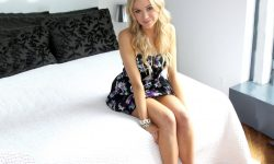Katrina Bowden Wallpapers hd