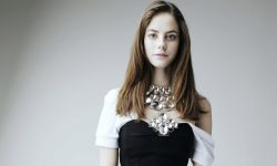 Kaya Scodelario Wallpapers hd