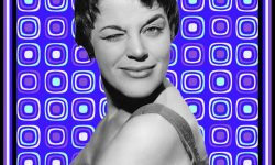 Kaye Ballard Wallpapers hd