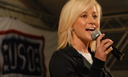 Kellie Pickler Wallpapers hd