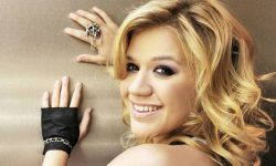 Kelly Clarkson Wallpapers hd