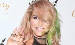 Kesha Wallpapers hd