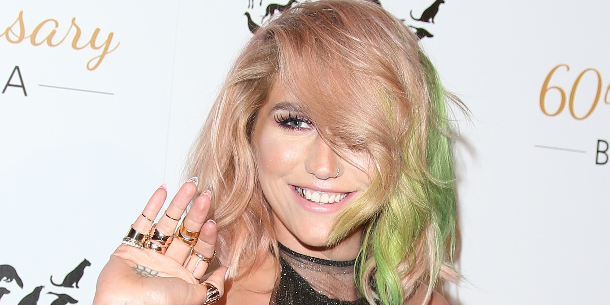 Kesha Wallpapers hd