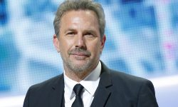 Kevin Costner Wallpapers hd