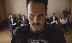 Kevin Dillon Wallpapers hd