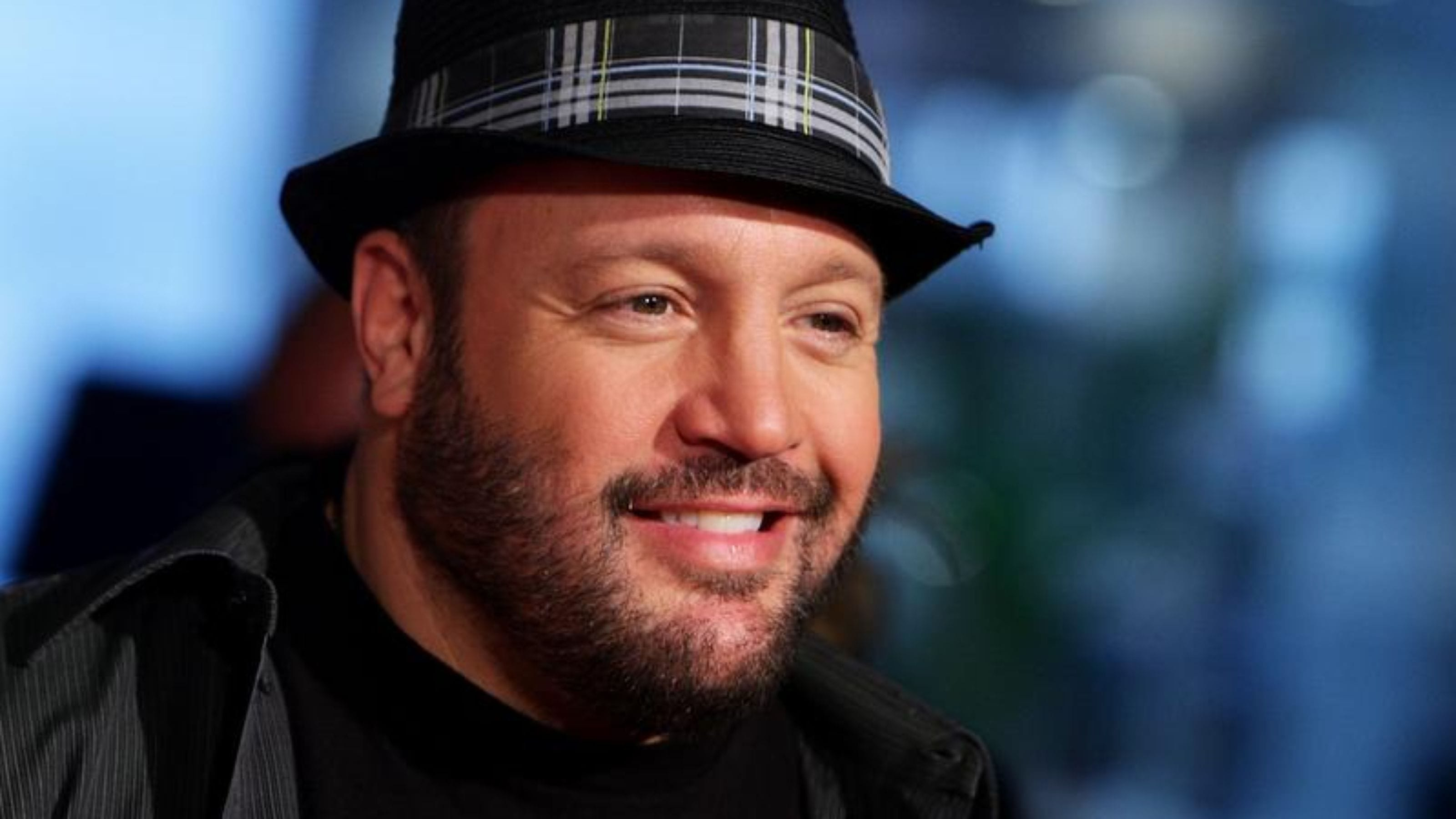 Kevin James Wallpapers hd