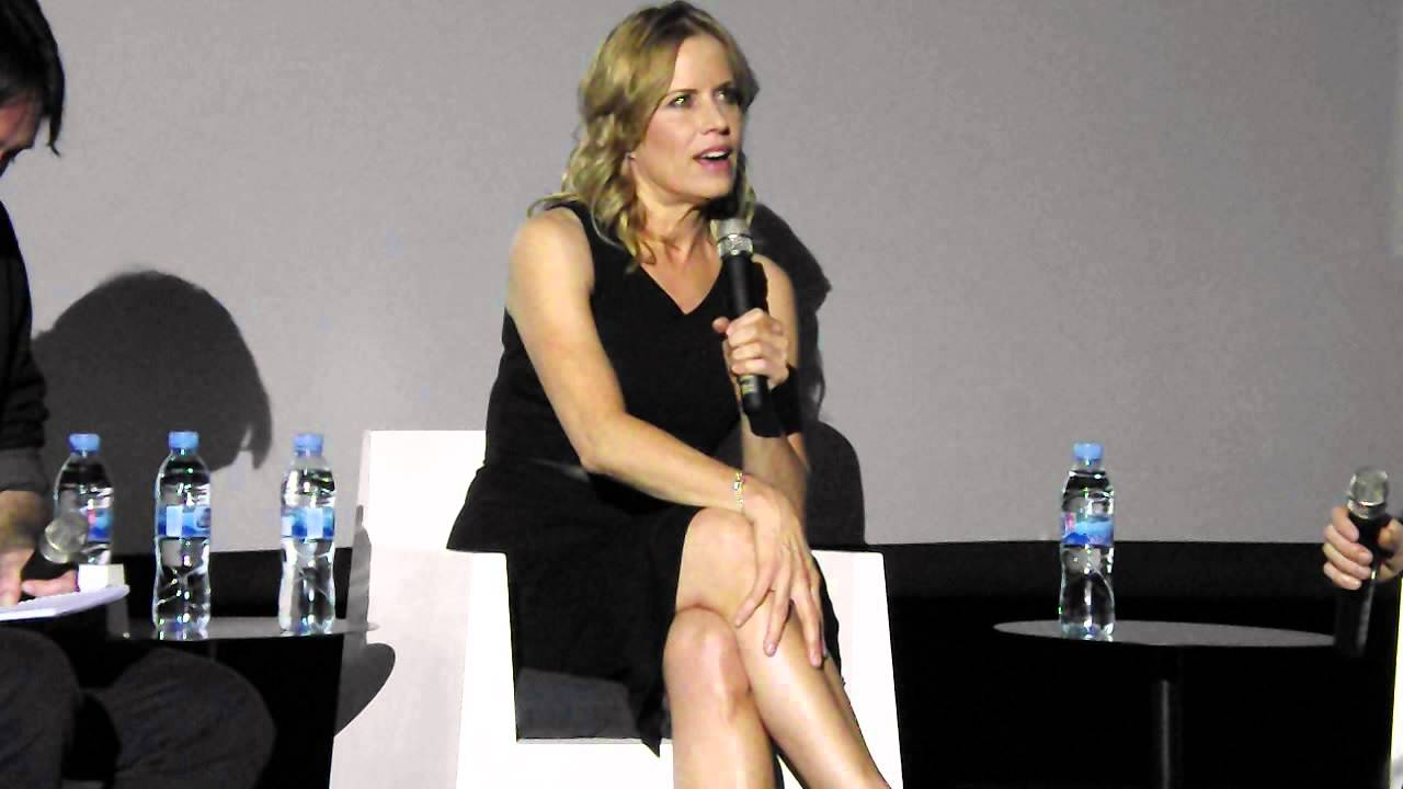 Kim Dickens Wallpapers hd