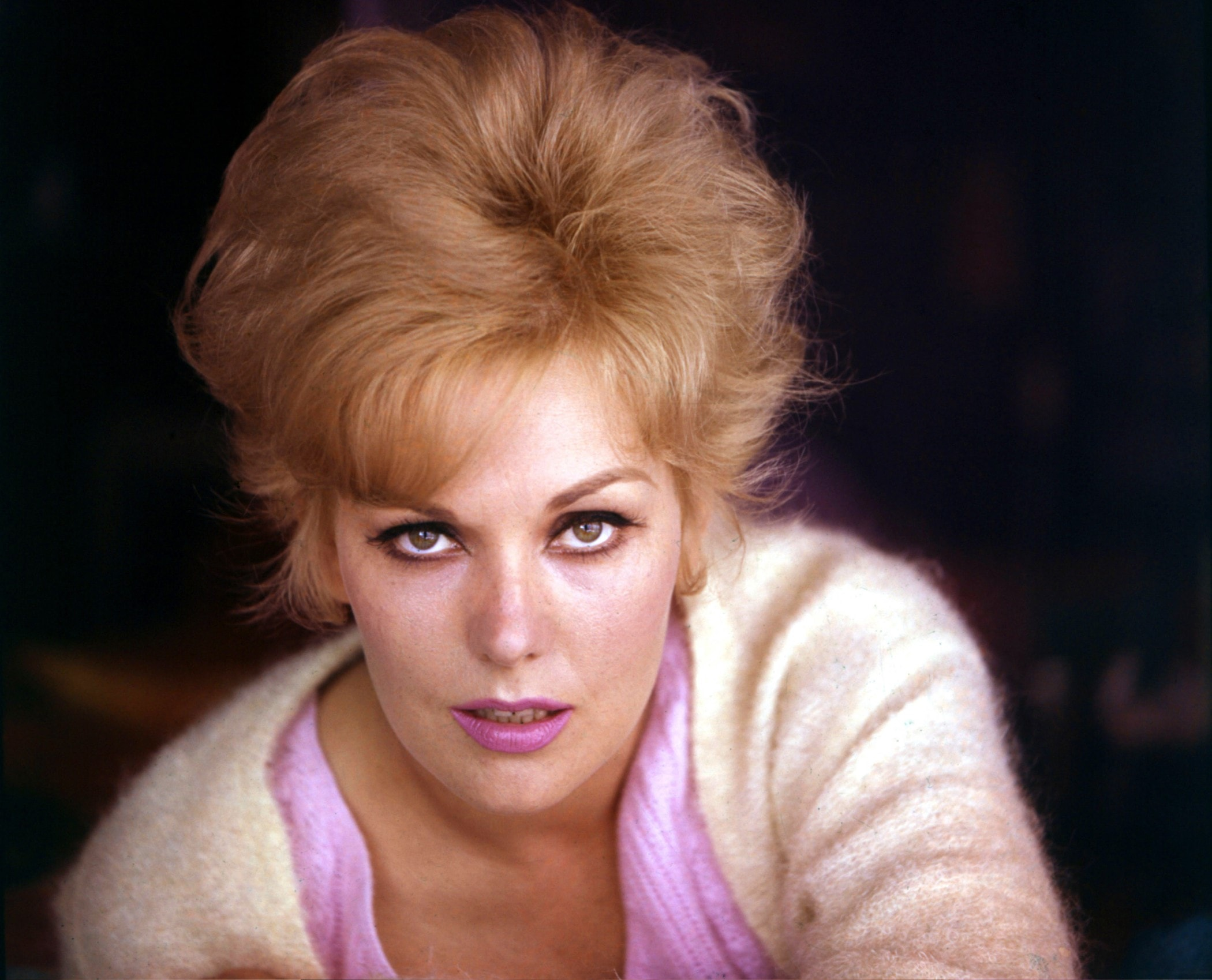 Kim Novak Wallpapers hd
