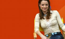 Kimberly Williams-Paisley Wallpapers hd