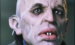 Klaus Kinski Wallpapers hd