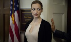 Kristen Connolly Wallpapers hd