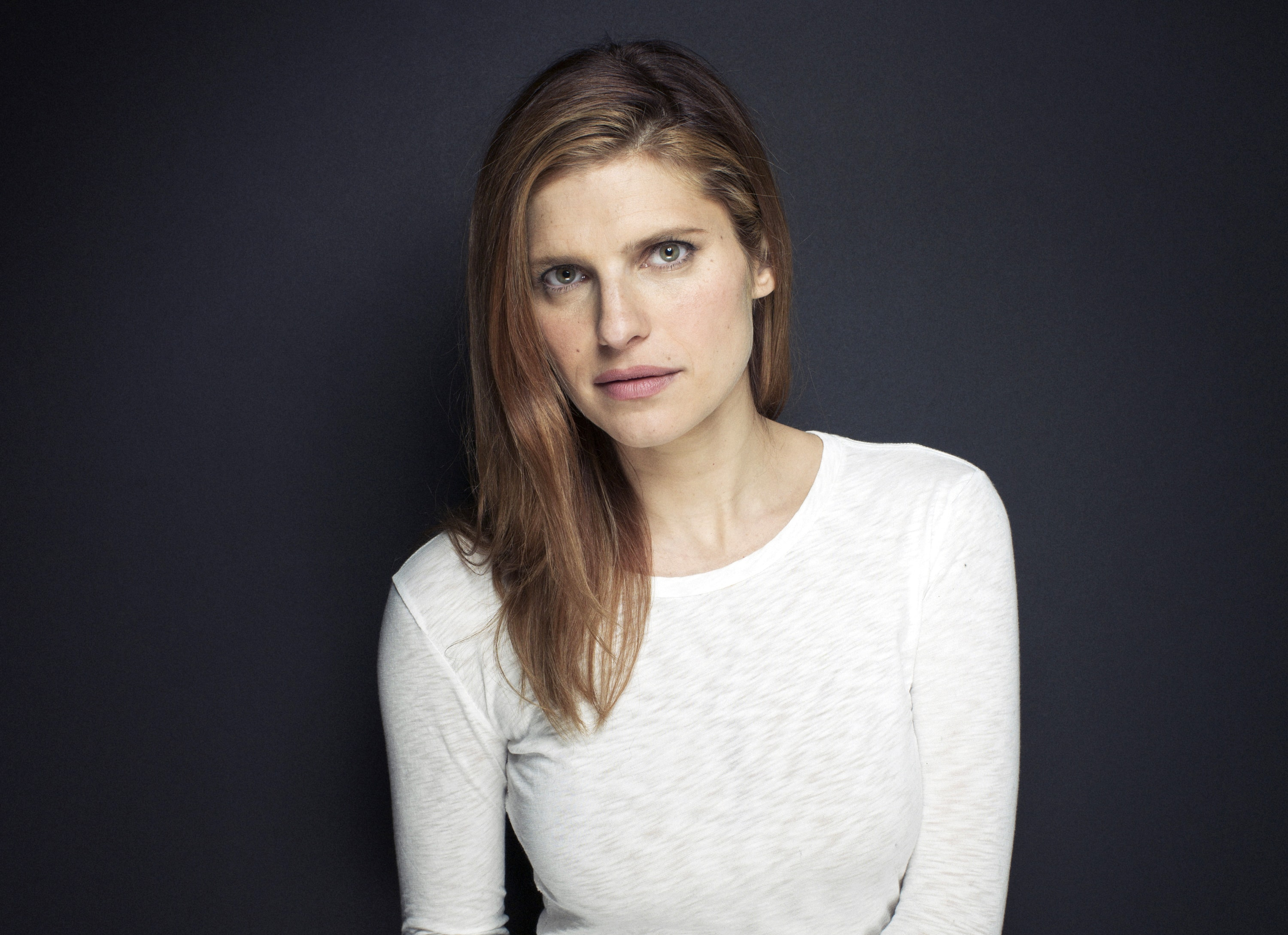 Lake Bell Wallpapers hd