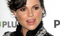 Lana Parrilla Wallpapers hd
