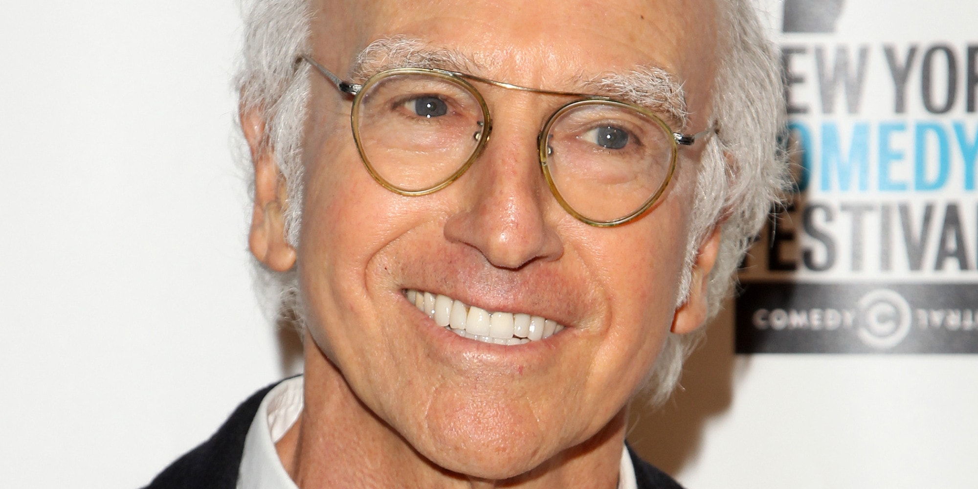 Larry David Wallpapers hd