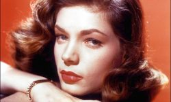 Lauren Bacall Wallpapers hd